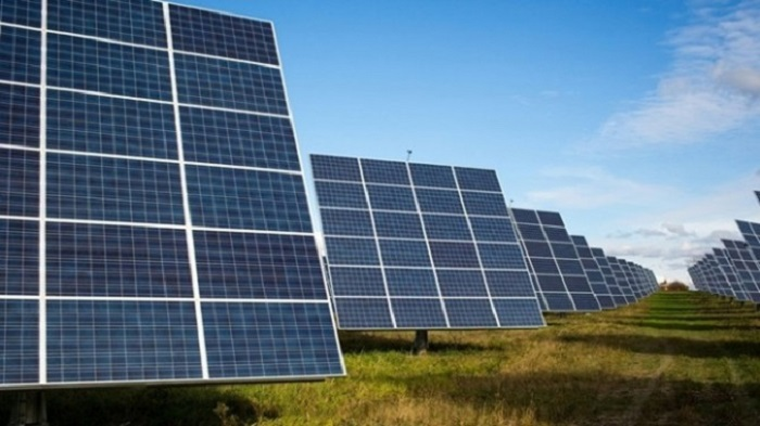 zorlu enerji filistinde gunes ve ruzgar enerji santralleri kuracak - Zorlu Enerji, Filistin'de Güneş ve Rüzgar Enerji Santralleri Kuracak