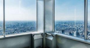 akilli pencereler gorucuye cikacak 310x165 - Akıllı Pencereler Görücüye Çıkacak