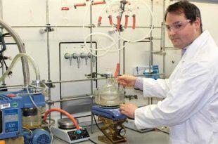 alman bilim adamlari nefes alabilen yuksek teknolojili tekstiller yapiyor 310x205 - Alman Bilim Adamları Nefes Alabilen Yüksek Teknolojili Tekstiller Yapıyor