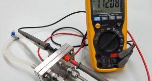 ana malzemesi karbon olan batarya gelistirildi 310x165 - Ana Malzemesi Karbon Olan Batarya Geliştirildi