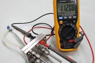 ana malzemesi karbon olan batarya gelistirildi 310x205 - Ana Malzemesi Karbon Olan Batarya Geliştirildi