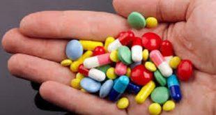 antiepileptik ilaclar interaksiyonlara daha fazla dikkat edilmeli 310x165 - Antiepileptik İlaçlar: İnteraksiyonlara Daha Fazla Dikkat Edilmeli