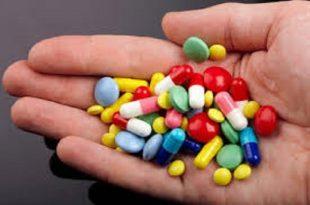 antiepileptik ilaclar interaksiyonlara daha fazla dikkat edilmeli 310x205 - Antiepileptik İlaçlar: İnteraksiyonlara Daha Fazla Dikkat Edilmeli