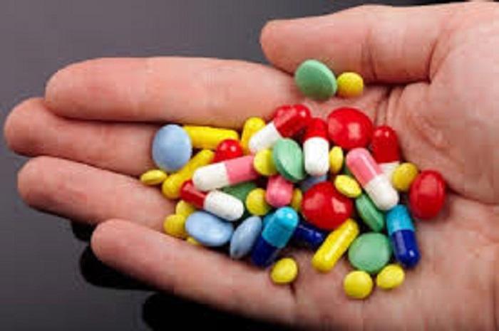 Antiepileptik İlaçlar: İnteraksiyonlara Daha Fazla Dikkat Edilmeli
