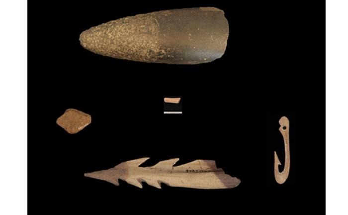 antik dna ilk iskandinavlarin gizemli kokenlerine isik tutuyor 2 - Antik DNA, İlk İskandinavların Gizemli Kökenlerine Işık Tutuyor