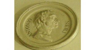 antonio neri 310x165 - Antonio Neri