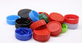 arastirmacilar plastik kirliligi temizleyiciye donusturuyor 310x165 - Araştırmacılar Plastik Kirliliği, Temizleyiciye Dönüştürüyor