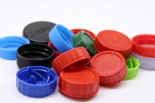 arastirmacilar plastik kirliligi temizleyiciye donusturuyor 310x205 - Araştırmacılar Plastik Kirliliği, Temizleyiciye Dönüştürüyor