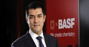 basf turk kimyada ceo degisikligi 310x165 - BASF Türk Kimya'da CEO Değişikliği