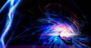 bilim adamlari yildirim kurelerinin ozelliklerine sahip yeni bir kuantum parcacigini gozlemlediler 310x165 - Bilim Adamları Yıldırım Kürelerinin Özelliklerine Sahip Yeni Bir Kuantum Parçacığını Gözlemlediler