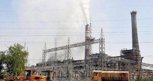 bilim insanlari karbon emisyonunun azaltilmasi cagrisi yapti 310x165 - Bilim İnsanları Karbon Emisyonunun Azaltılması Çağrısı Yaptı