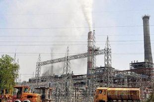 bilim insanlari karbon emisyonunun azaltilmasi cagrisi yapti 310x205 - Bilim İnsanları Karbon Emisyonunun Azaltılması Çağrısı Yaptı