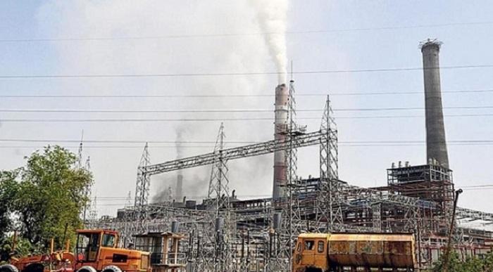 Bilim İnsanları Karbon Emisyonunun Azaltılması Çağrısı Yaptı