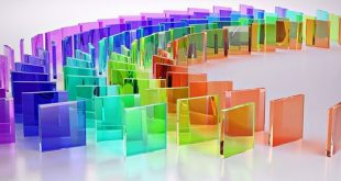bilim insanlari yeni bir cam turu kesfettiler 310x165 - Bilim İnsanları Yeni Bir Cam Türü Keşfettiler