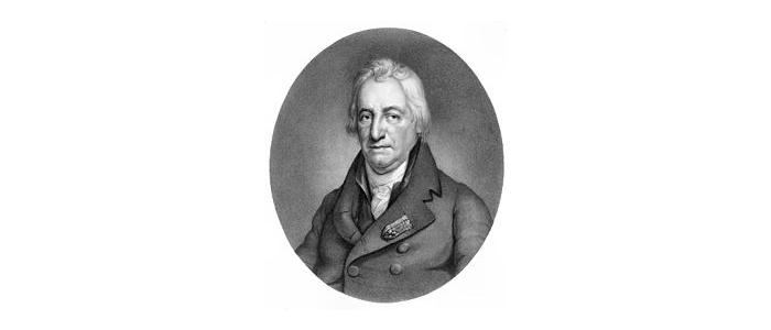 Claude Louis Berthollet