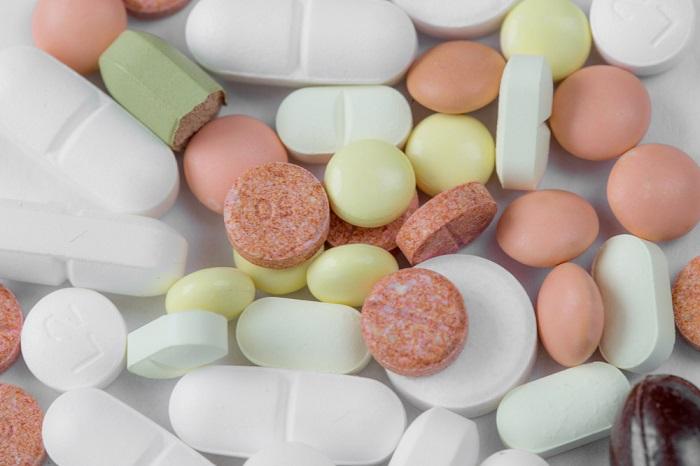 'Click Kimyası' Reaksiyonları, Kanserle Savaşan İlaçların Potansiyellerini Arttırabilir