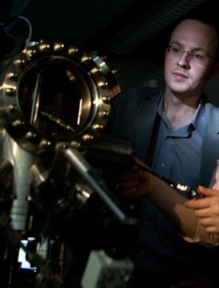 CO'nun CO2'ye Dönüşümü Artık Mümkün Hem de Tek Bir Metal Atomuyla!