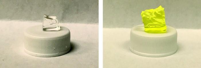 dayanikli hidrojel su temizliyor - Dayanıklı Hidrojel Su Temizliyor