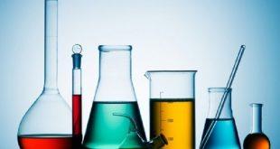 ev tipi kimyasallar araclar kadar kentsel salinima katkida bulunuyor 310x165 - Ev Tipi Kimyasallar, Araçlar Kadar Kentsel Salınıma Katkıda Bulunuyor