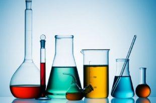 ev tipi kimyasallar araclar kadar kentsel salinima katkida bulunuyor 310x205 - Ev Tipi Kimyasallar, Araçlar Kadar Kentsel Salınıma Katkıda Bulunuyor