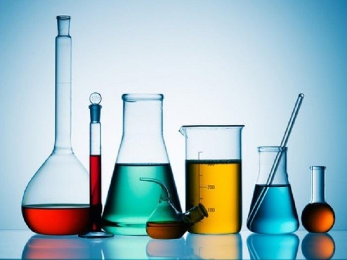 Ev Tipi Kimyasallar, Araçlar Kadar Kentsel Salınıma Katkıda Bulunuyor