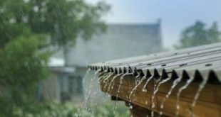 gunes isigi ve yagmur damlalarindan elektrik ureten hibrit gunes paneli 310x165 - Güneş Işığı ve Yağmur Damlalarından Elektrik Üreten Hibrit Güneş Paneli