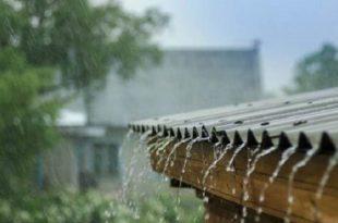 gunes isigi ve yagmur damlalarindan elektrik ureten hibrit gunes paneli 310x205 - Güneş Işığı ve Yağmur Damlalarından Elektrik Üreten Hibrit Güneş Paneli