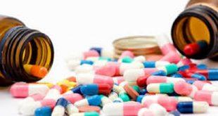her iki kisiden biri ilaclari kotuye kullandigini kabul ediyor 310x165 - Her İki Kişiden Biri İlaçları Kötüye Kullandığını Kabul Ediyor