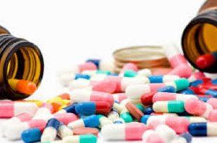 her iki kisiden biri ilaclari kotuye kullandigini kabul ediyor 310x205 - Her İki Kişiden Biri İlaçları Kötüye Kullandığını Kabul Ediyor