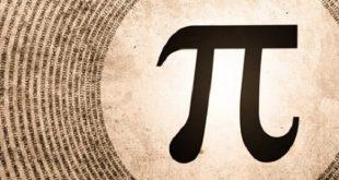 hidrojen atomlari icerisinde pi sayisinin formulu kesfedildi 310x165 - Hidrojen Atomları İçerisinde Pi Sayısı'nın Formülü Keşfedildi