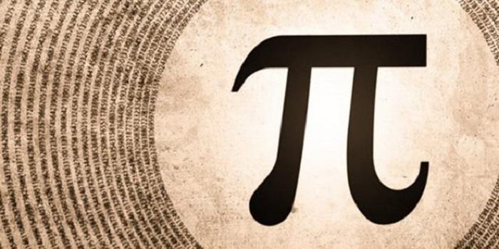 Hidrojen Atomları İçerisinde Pi Sayısı'nın Formülü Keşfedildi