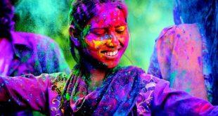 holi renkleri nelerdir ve onlara bu canli tonlari veren sey nedir 310x165 - Holi Renkleri Nelerdir ve Onlara Bu Canlı Tonları Veren Şey Nedir?