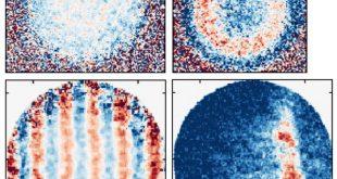 jila ekibi kuantum dunyasini goruntulemenin yeni yolunu icat etti 310x165 - JILA Ekibi Kuantum Dünyasını Görüntülemenin Yeni Yolunu İcat Etti