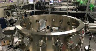 lazer isitmali nanotellerle mikro olcekli nukleer fuzyon 310x165 - Lazer Isıtmalı Nanotellerle Mikro Ölçekli Nükleer Füzyon