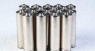 lityum air pillerin problemi cozuldu 310x165 - Lityum-Air Pillerin Problemi Çözüldü!