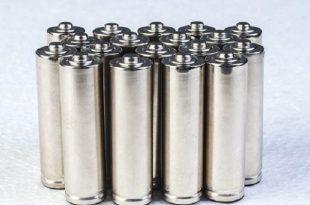 lityum air pillerin problemi cozuldu 310x205 - Lityum-Air Pillerin Problemi Çözüldü!
