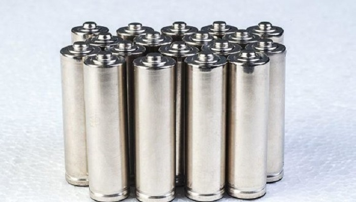 Lityum-Air Pillerin Problemi Çözüldü!