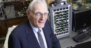 lityum iyon pillerin mucidinden yeni bir pil teknolojisi 310x165 - Lityum İyon Pillerin Mucidinden Yeni Bir Pil Teknolojisi