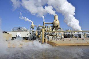 lityum madenciligi ve abddeki yeni mevzuat jeotermali ne kadar etkiler 310x205 - Lityum Madenciliği ve ABD'deki Yeni Mevzuat Jeotermali Ne Kadar Etkiler?