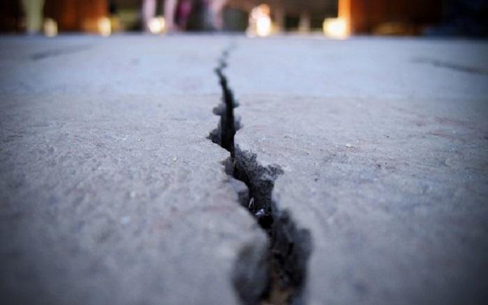 Mantarlar Betonun Kendi Çatlaklarını Onarmasına Yardım Edebilir