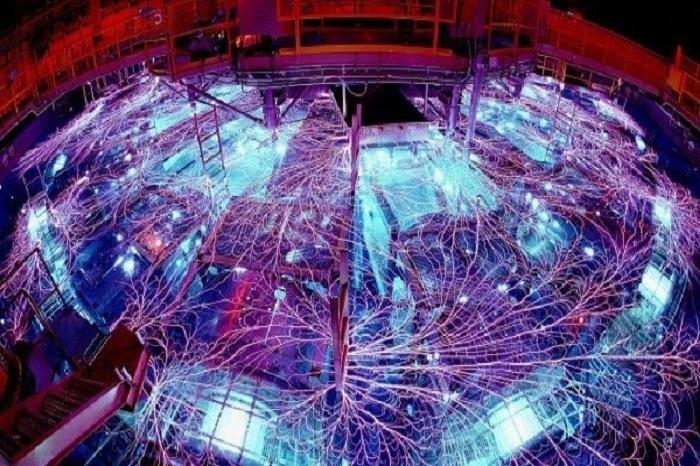 Nükleer Füzyon Enerjisi 15 Yılda Kullanılabilir Hale Gelebilir