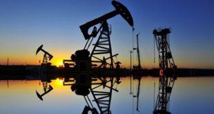petrol sektorunun 25 yilda 20 trilyon dolar yatirima ihtiyaci var 310x165 - Petrol Sektörünün 25 Yılda 20 Trilyon Dolar Yatırıma İhtiyacı Var