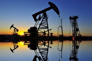petrol sektorunun 25 yilda 20 trilyon dolar yatirima ihtiyaci var 310x205 - Petrol Sektörünün 25 Yılda 20 Trilyon Dolar Yatırıma İhtiyacı Var