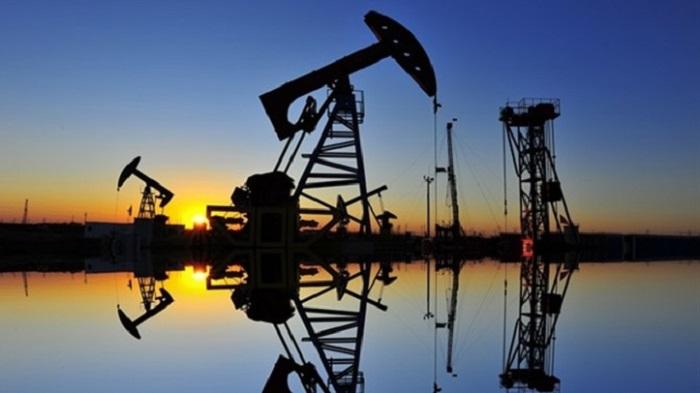 Petrol Sektörünün 25 Yılda 20 Trilyon Dolar Yatırıma İhtiyacı Var