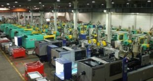 plastik sektoru 368 milyar dolarlik uretim yapti 310x165 - Plastik Sektörü 36,8 Milyar Dolarlık Üretim Yaptı