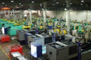 plastik sektoru 368 milyar dolarlik uretim yapti 310x205 - Plastik Sektörü 36,8 Milyar Dolarlık Üretim Yaptı