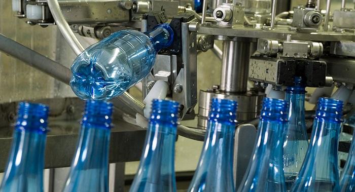 Plastik Sektörü Cezayir ile İmzalanan Petrokimya Anlaşmasından Umutlu