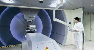 prostat kanserinde proton terapisi 310x165 - Prostat Kanserinde Proton Terapisi