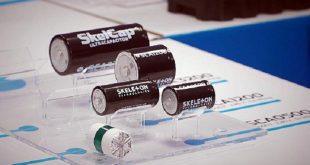 saniyeler icinde sarj edilebilen bitmeyen piller 310x165 - Saniyeler İçinde Şarj Edilebilen Bitmeyen Piller