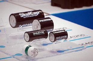 saniyeler icinde sarj edilebilen bitmeyen piller 310x205 - Saniyeler İçinde Şarj Edilebilen Bitmeyen Piller